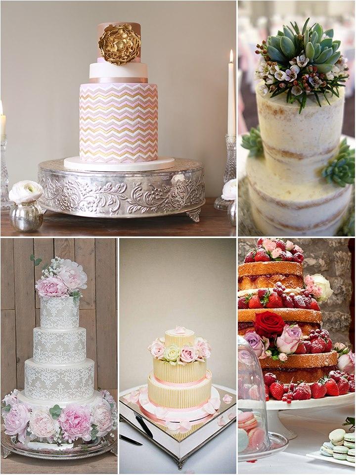 gluten-free-wedding-cake1.jpg