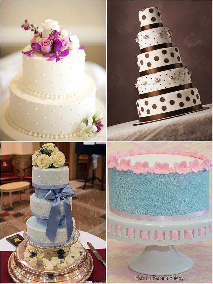 vegan-wedding-cake-1.jpg